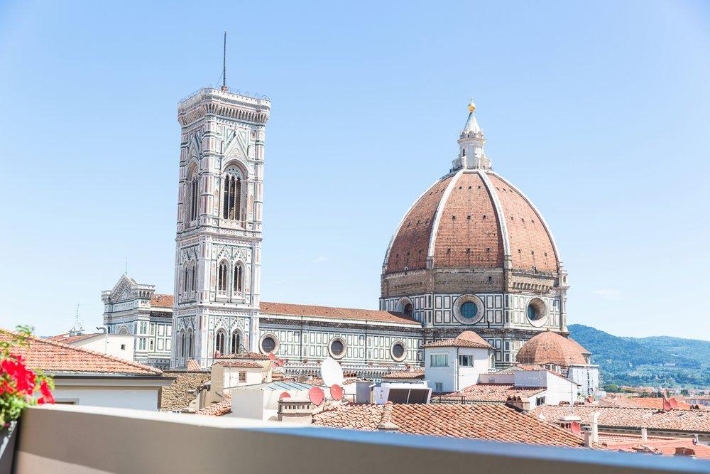 Florence_0052.jpg