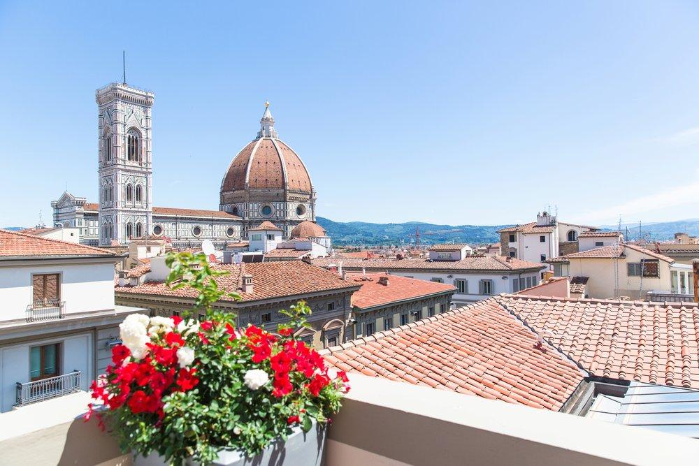 Florence_0055.jpg
