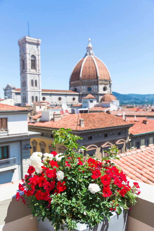 Florence_0054.jpg