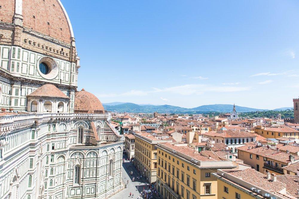 Florence_0060.jpg