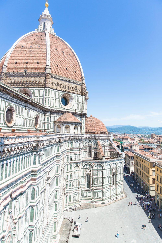 Florence_0061.jpg