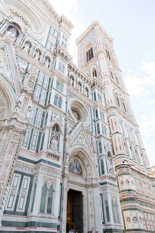 Florence_0046.jpg