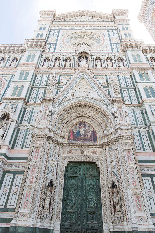 Florence_0048.jpg