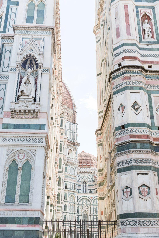 Florence_0049.jpg