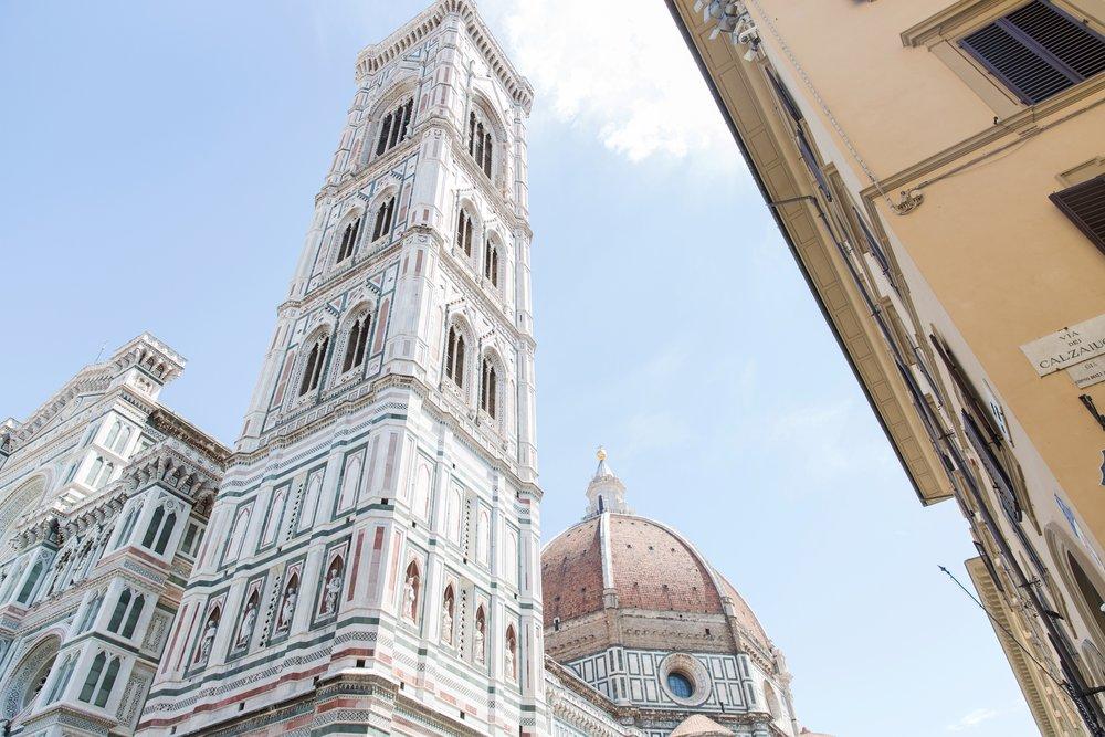 Florence_0050.jpg