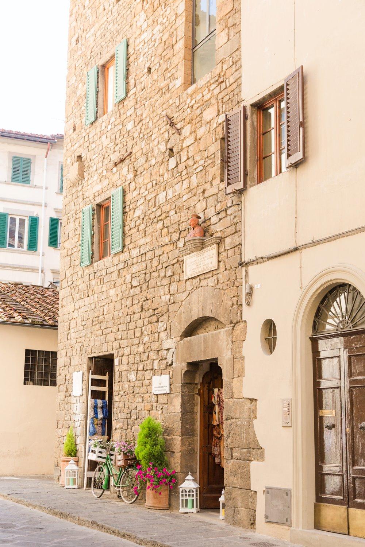 Florence_0079.jpg