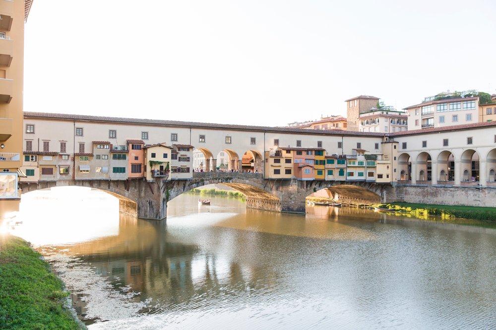 Florence_0095.jpg