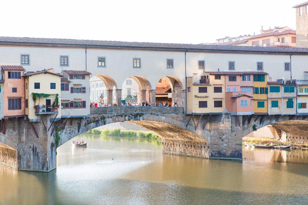 Florence_0096.jpg