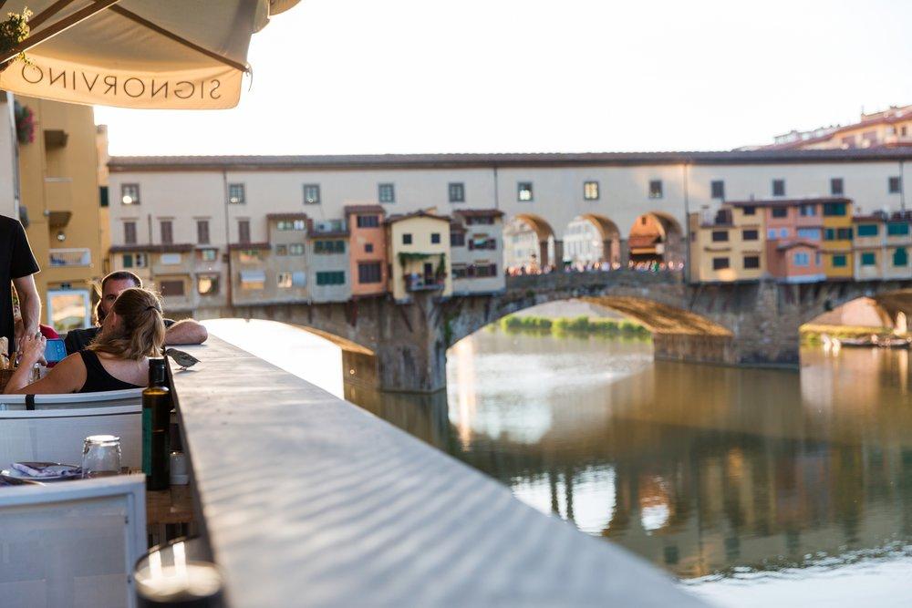 Florence_0106.jpg