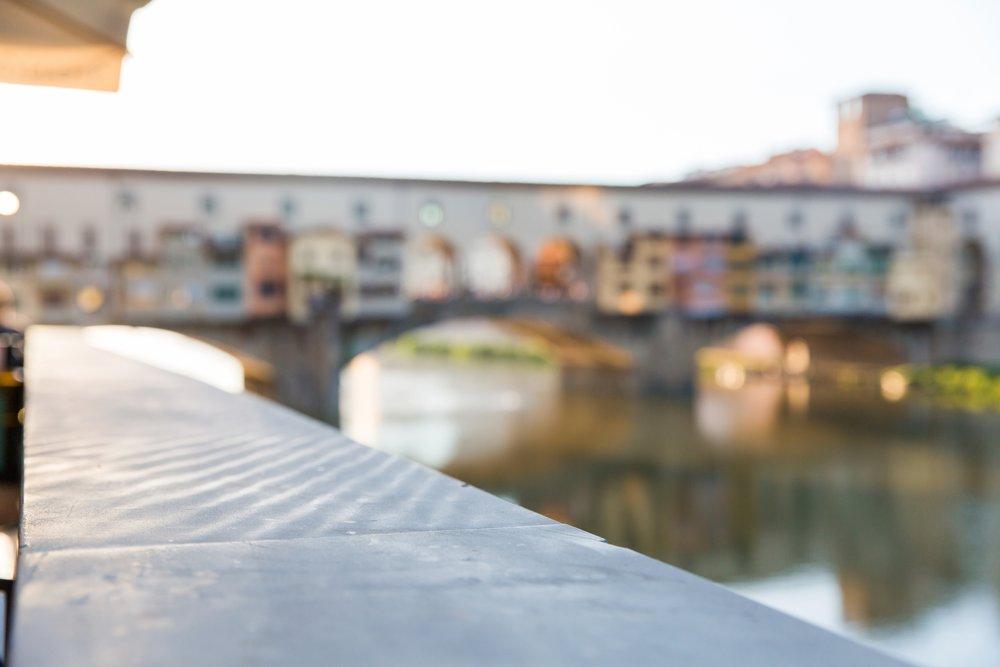 Florence_0107.jpg