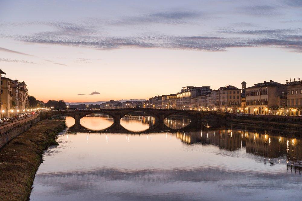 Florence_0110.jpg