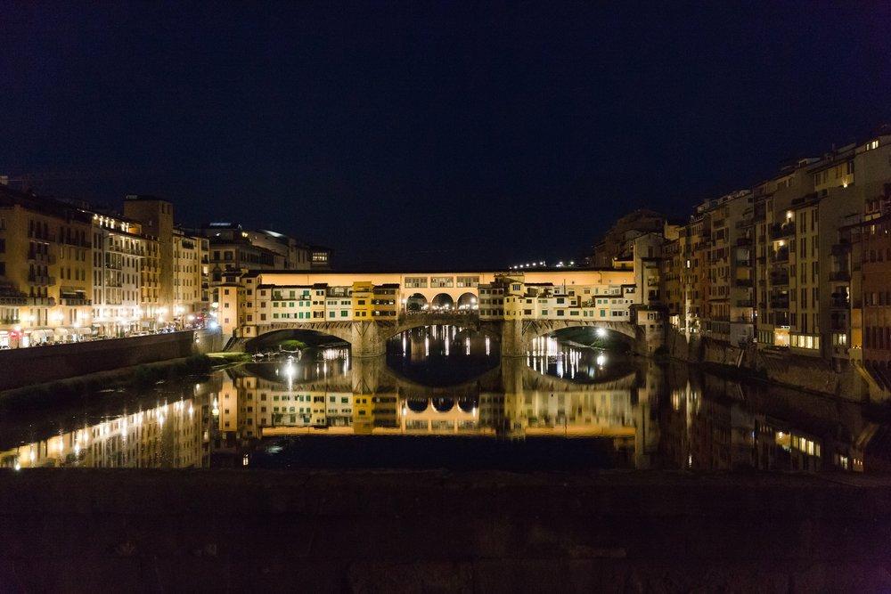 Florence_0111.jpg