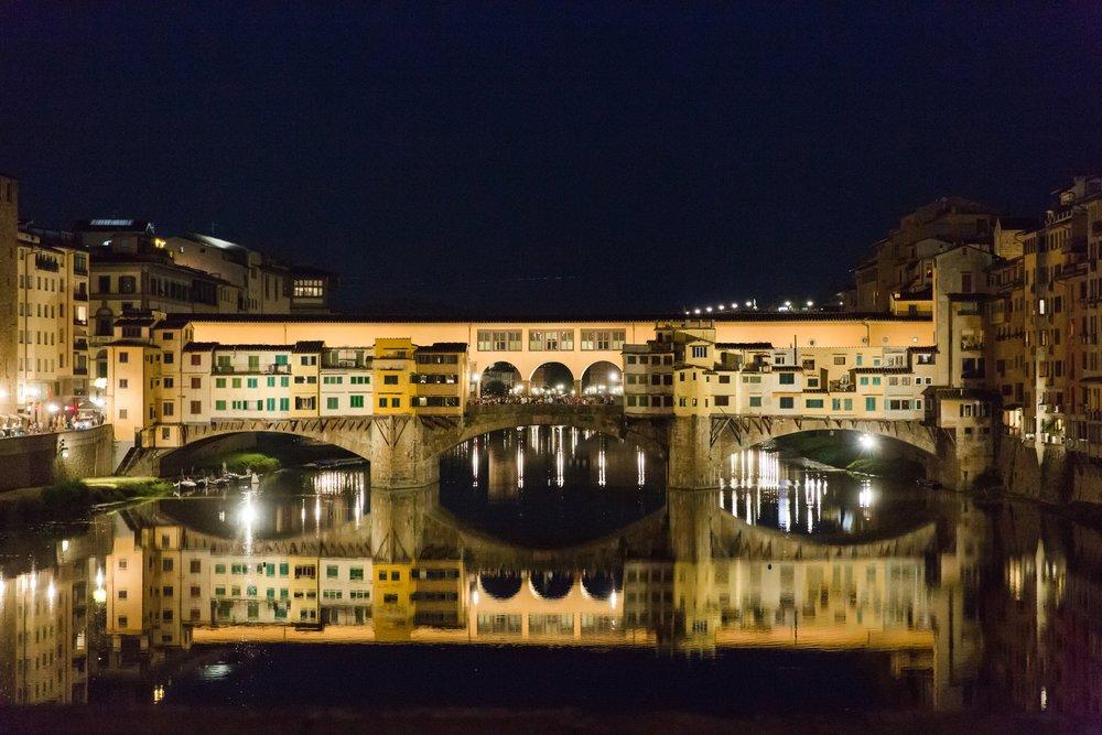 Florence_0113.jpg