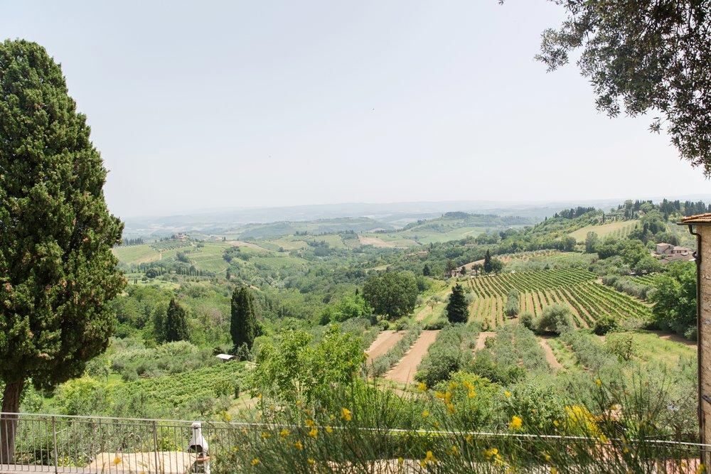 San Gimignano_0004.jpg