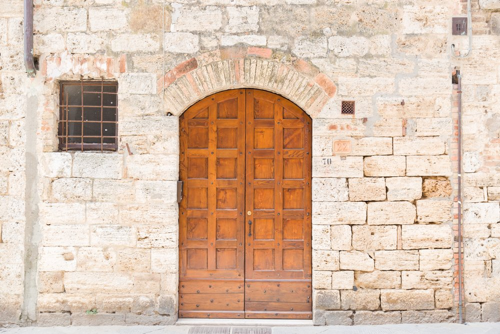 San Gimignano_0007.jpg
