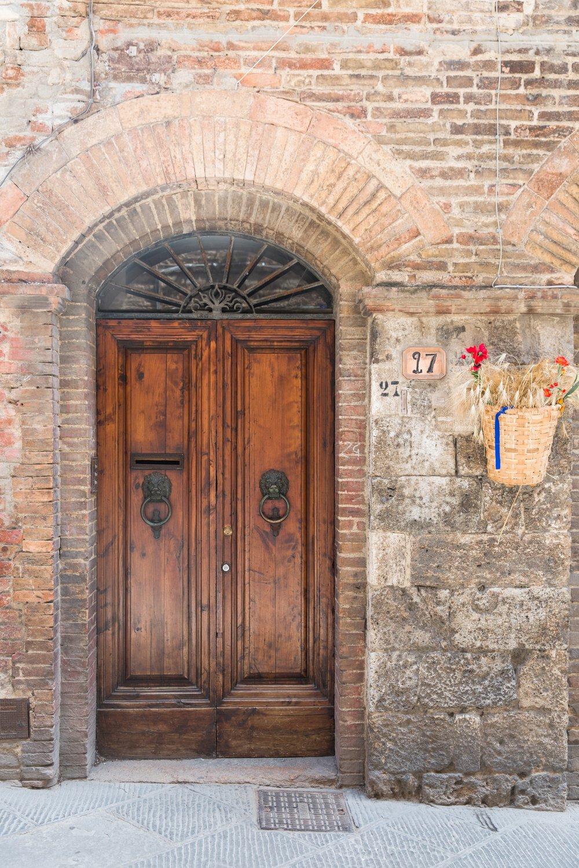 San Gimignano_0008.jpg