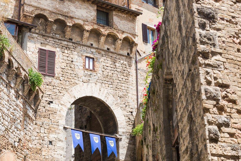 San Gimignano_0011.jpg