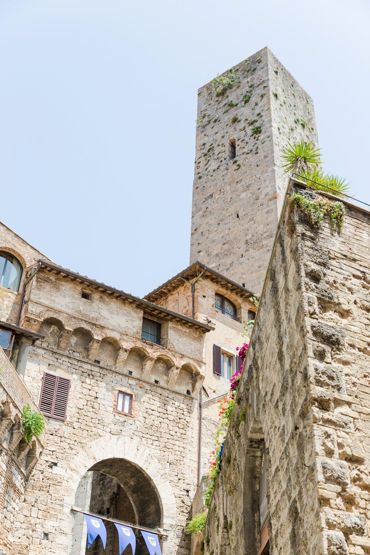 San Gimignano_0012.jpg