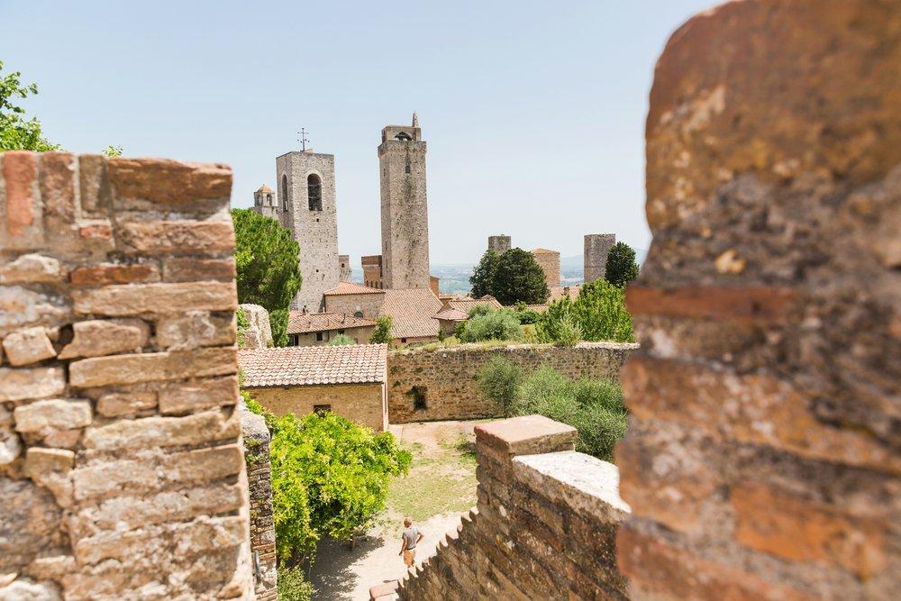 San Gimignano_0021.jpg