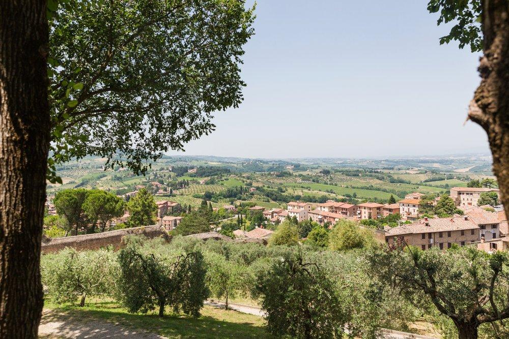 San Gimignano_0024.jpg