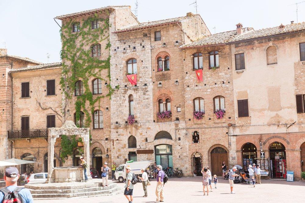 San Gimignano_0033.jpg