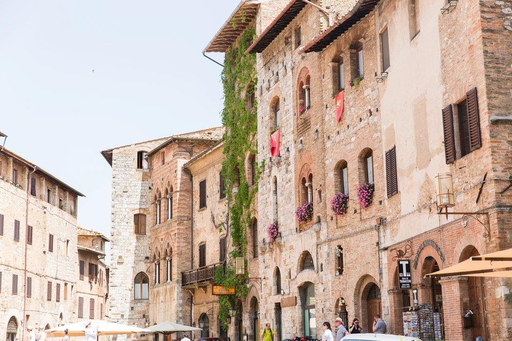 San Gimignano_0034.jpg