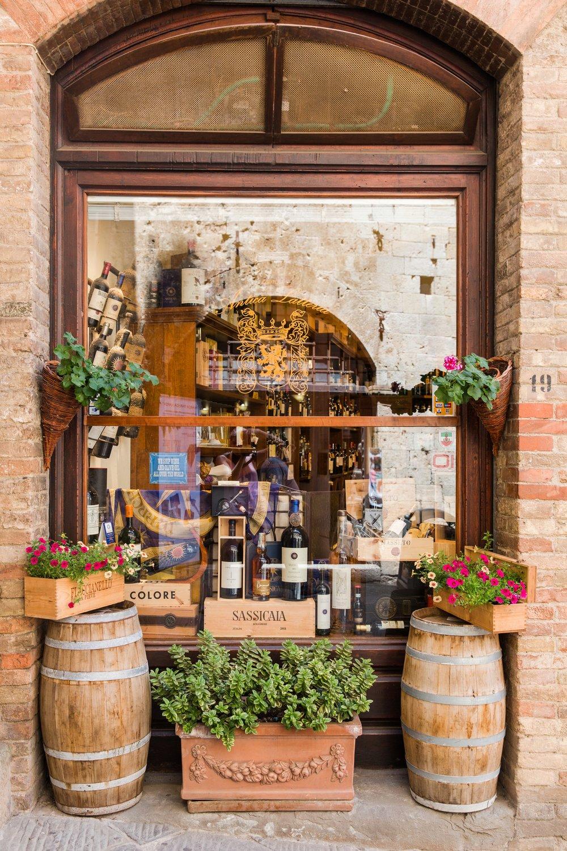 San Gimignano_0032.jpg