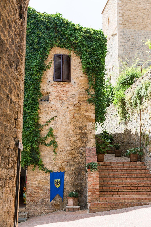 San Gimignano_0035.jpg