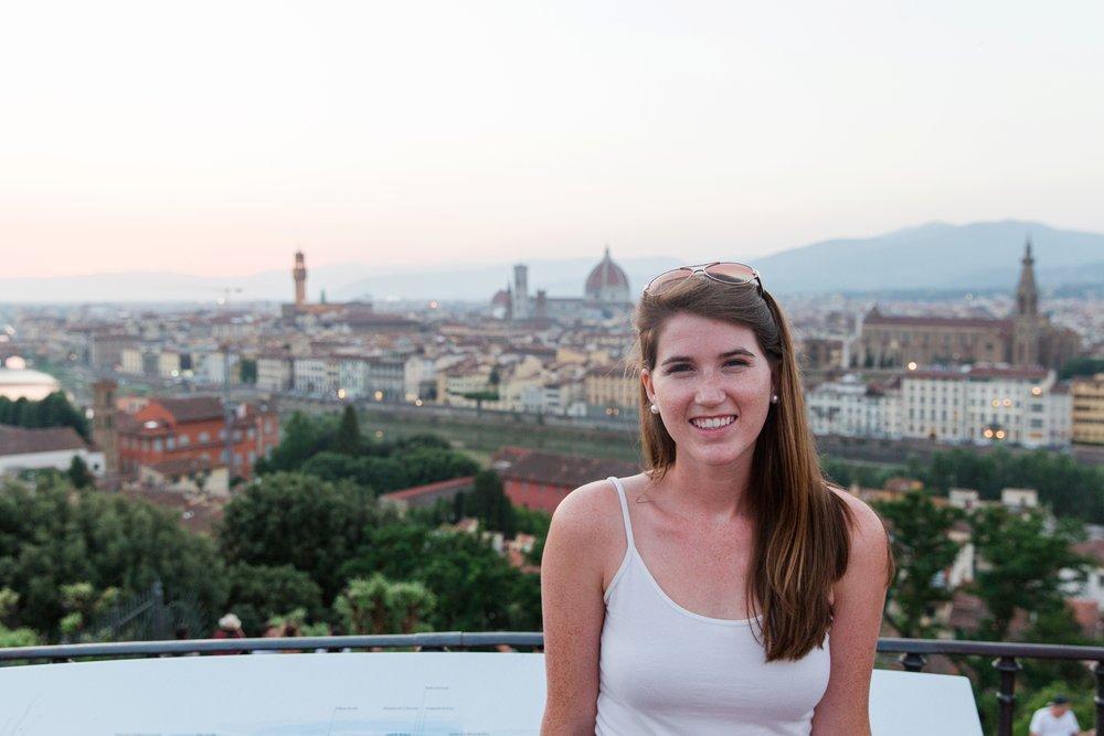 Florence_0130.jpg