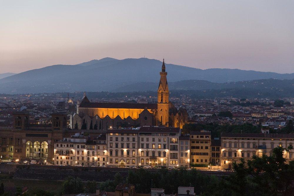 Florence_0139.jpg