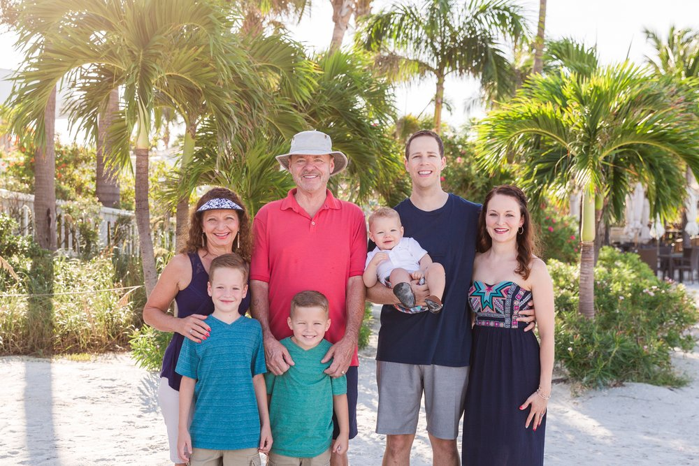 The Peterson Family_0006.jpg