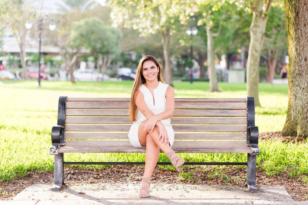 Laura Gonzalez_0022.jpg