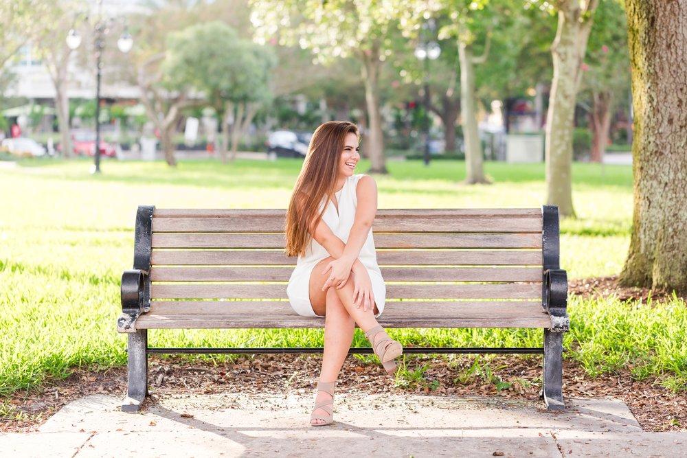 Laura Gonzalez_0023.jpg