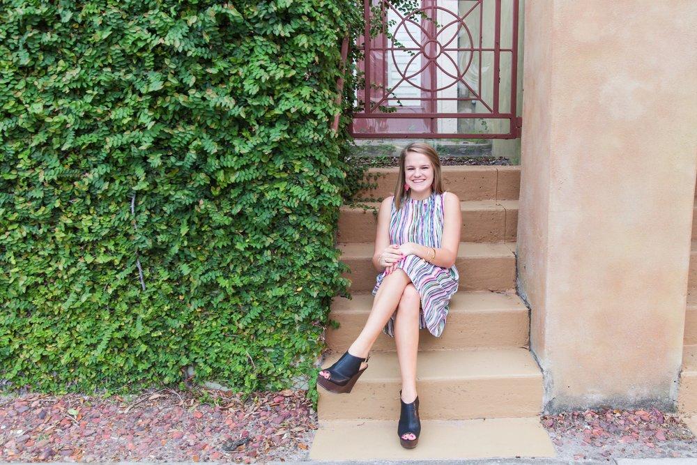 Claudia Shaffer_0017.jpg
