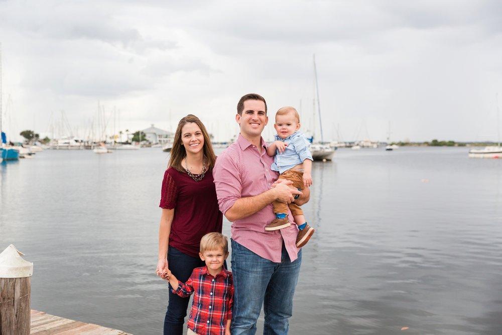 The Sullivan Family_0002.jpg