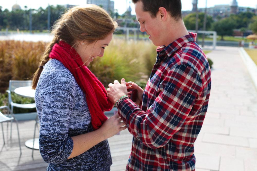 Hayden & Shannon Proposal-30.JPG