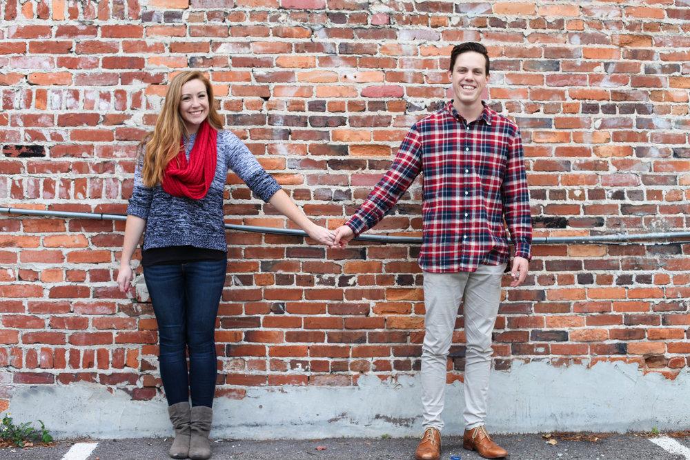 Hayden & Shannon Proposal-66.JPG