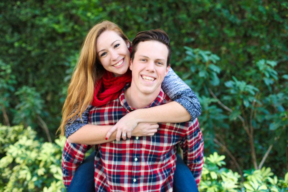Hayden & Shannon Proposal-101.JPG
