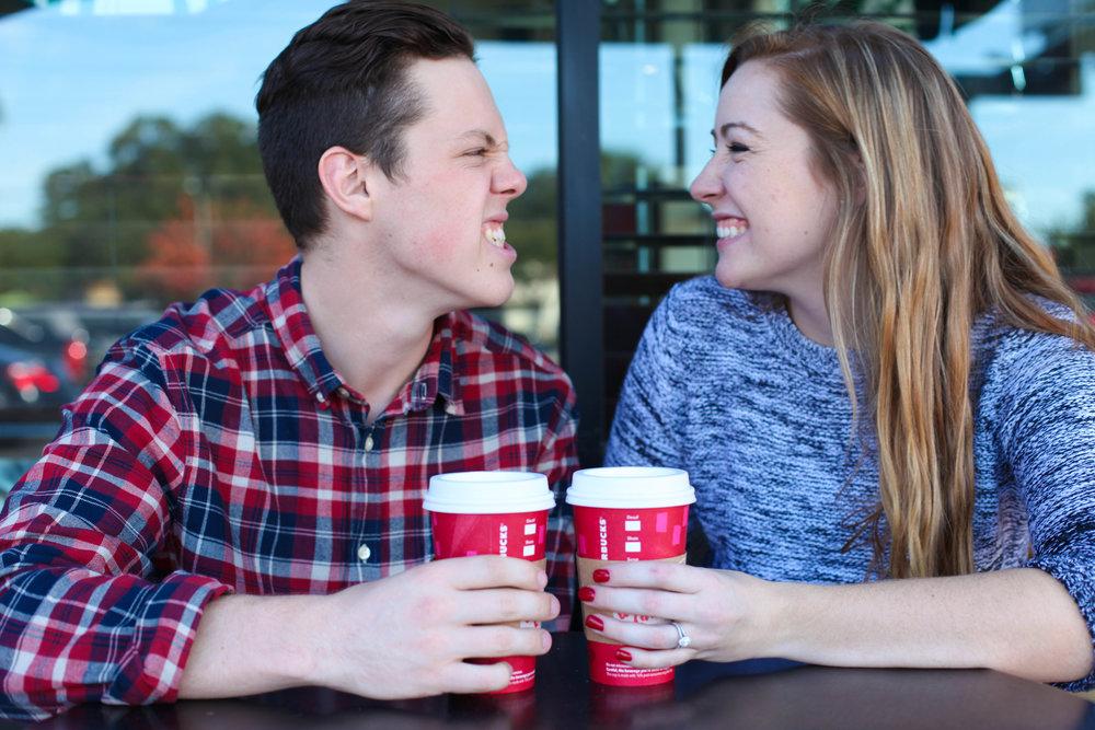 Hayden & Shannon Proposal-116.JPG