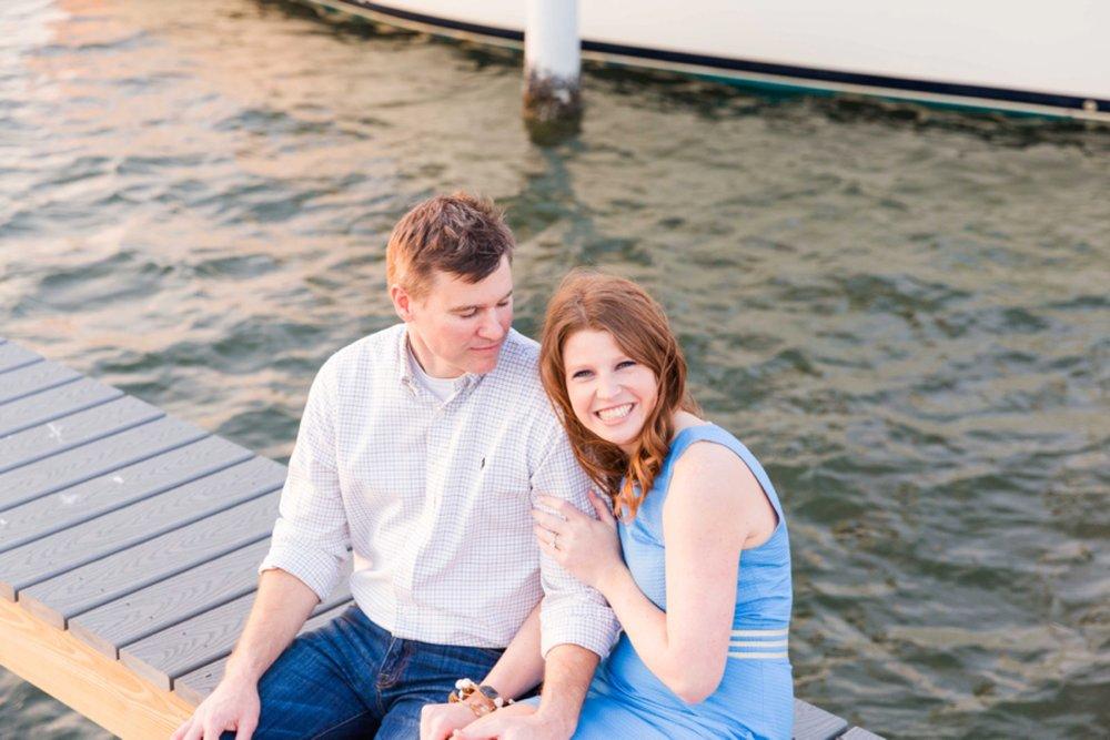 Emily and David_0025.jpg