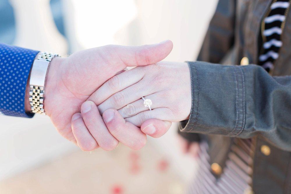 Marshall and Hillary Proposal Blog_0013.jpg