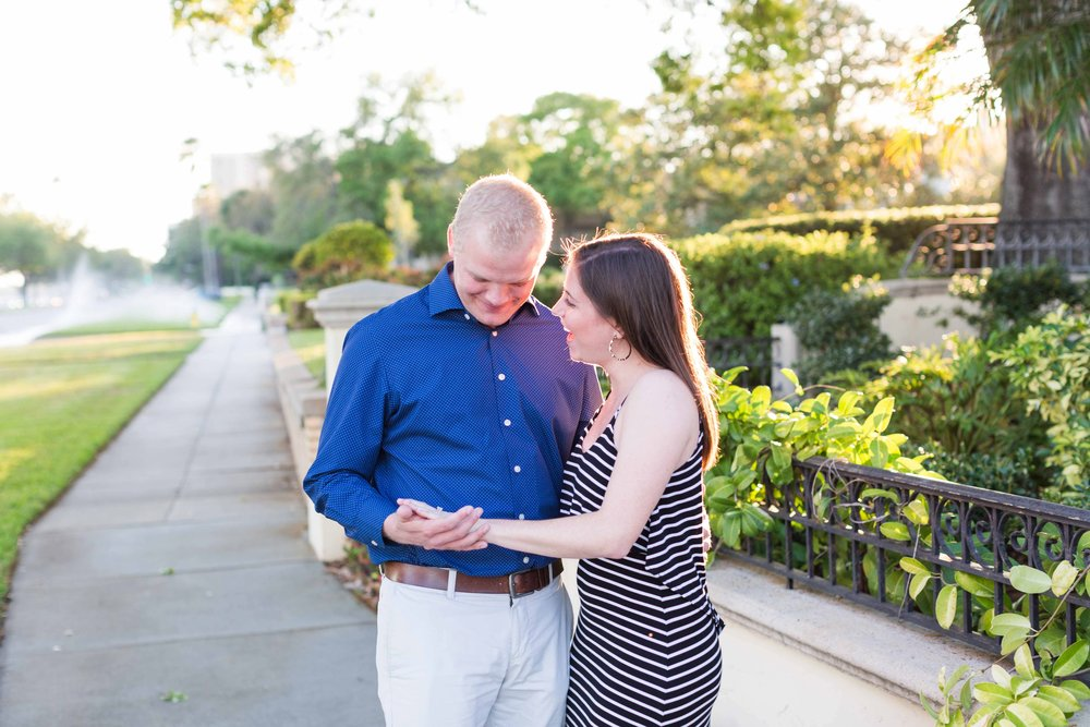 Marshall and Hillary Proposal Blog_0018.jpg