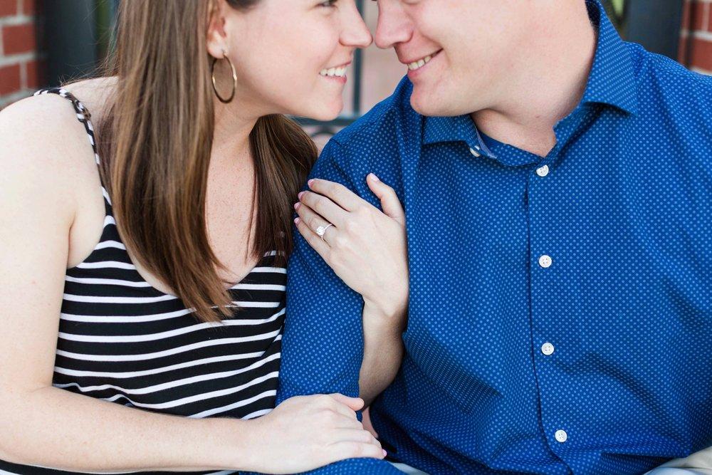 Marshall and Hillary Proposal Blog_0019.jpg