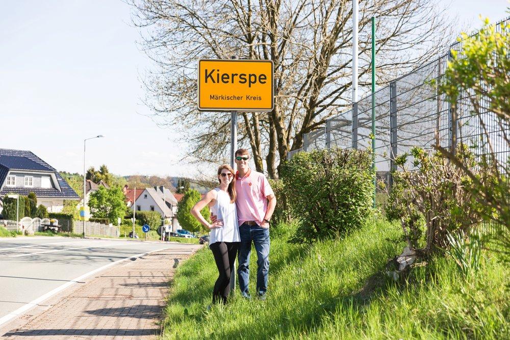 Kierspe & Cologne Blog_0005.jpg