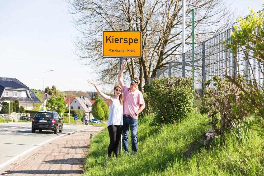Kierspe & Cologne Blog_0006.jpg