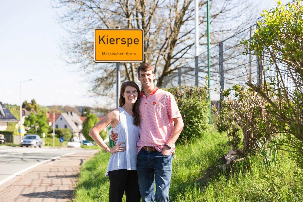 Kierspe & Cologne Blog_0007.jpg