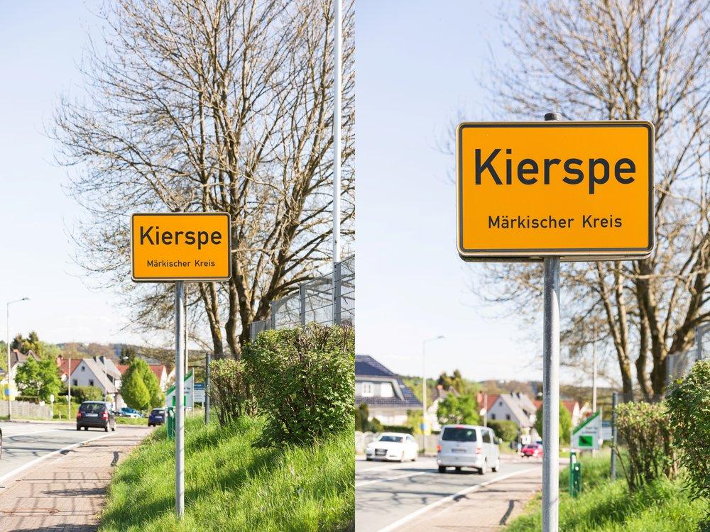 Kierspe & Cologne Blog_0009.jpg