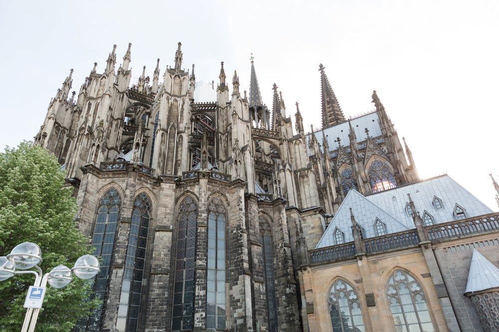 Kierspe & Cologne Blog_0015.jpg