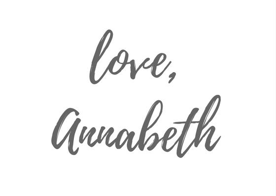 Love, Annabeth.jpg