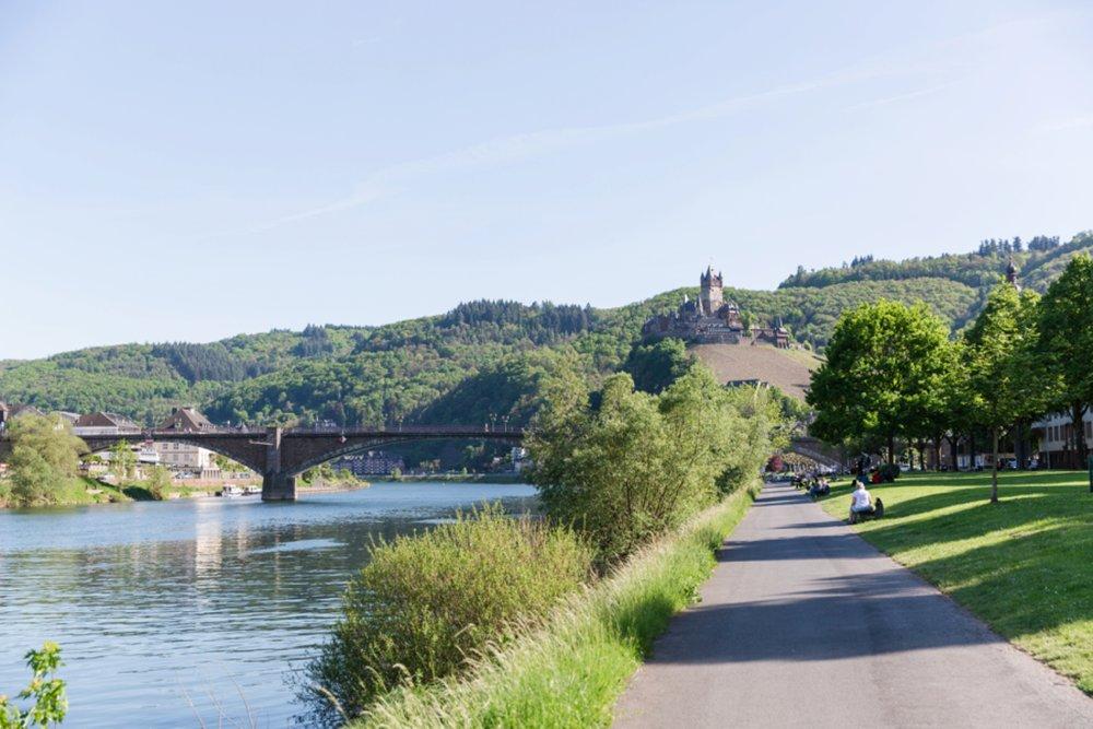 Cochem & Burg Eltz Castle_0030.jpg
